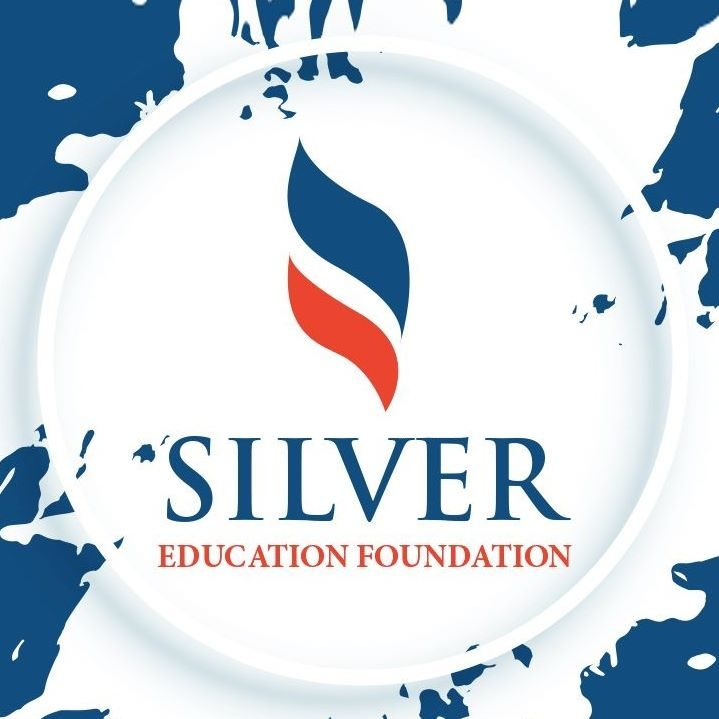 Silver Education Foundation pp