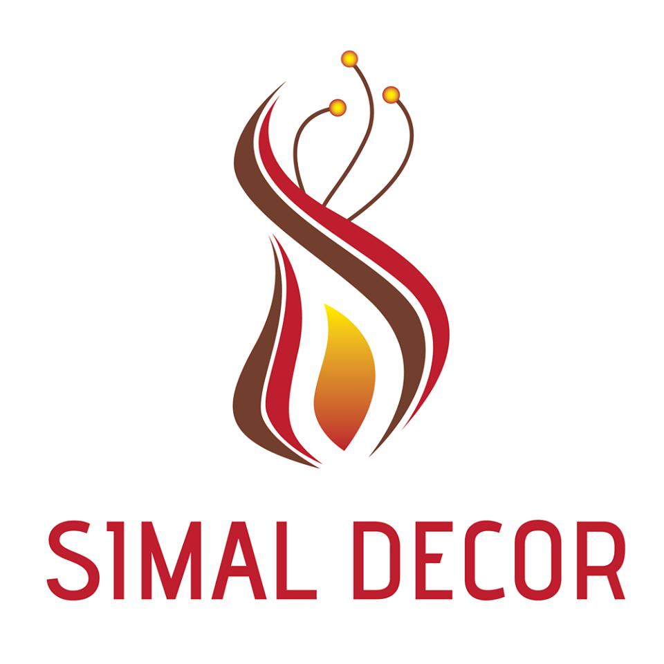 Simal DecorPP