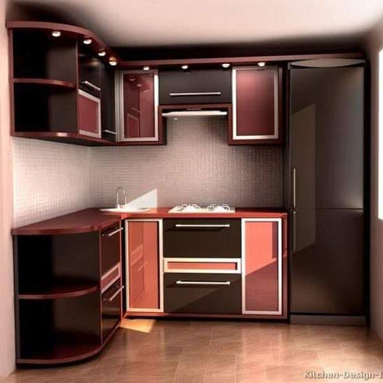 Simirik Furniture and Interiorpp
