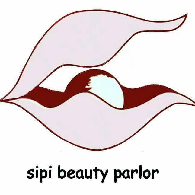 Sipi Beauty Parlour pp