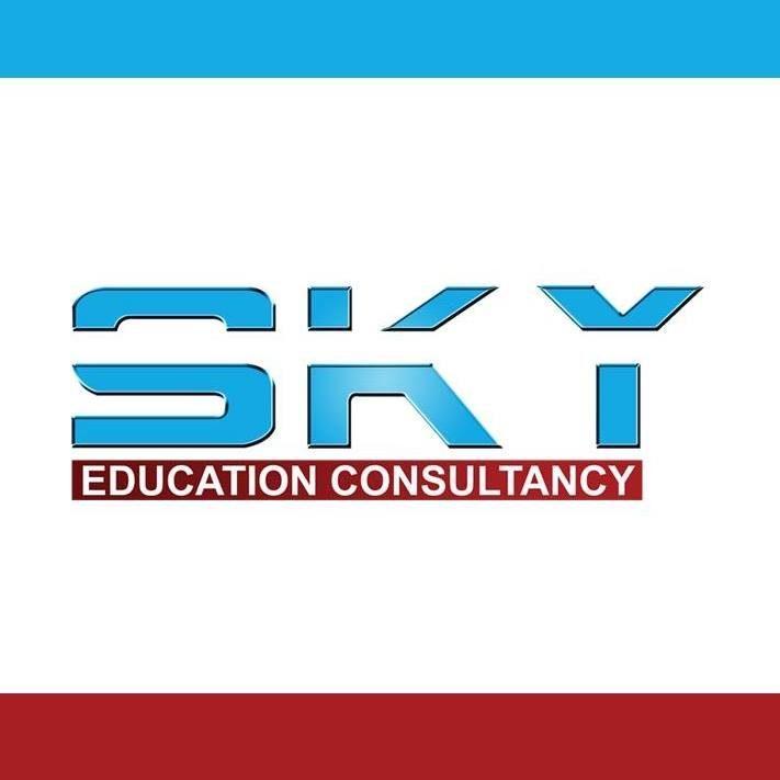 Sky Education Consultancy pp