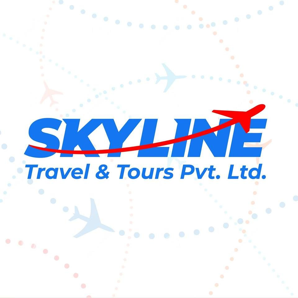 Skyline Travel And Tours pp