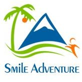 Smile Adventure and Tours pp