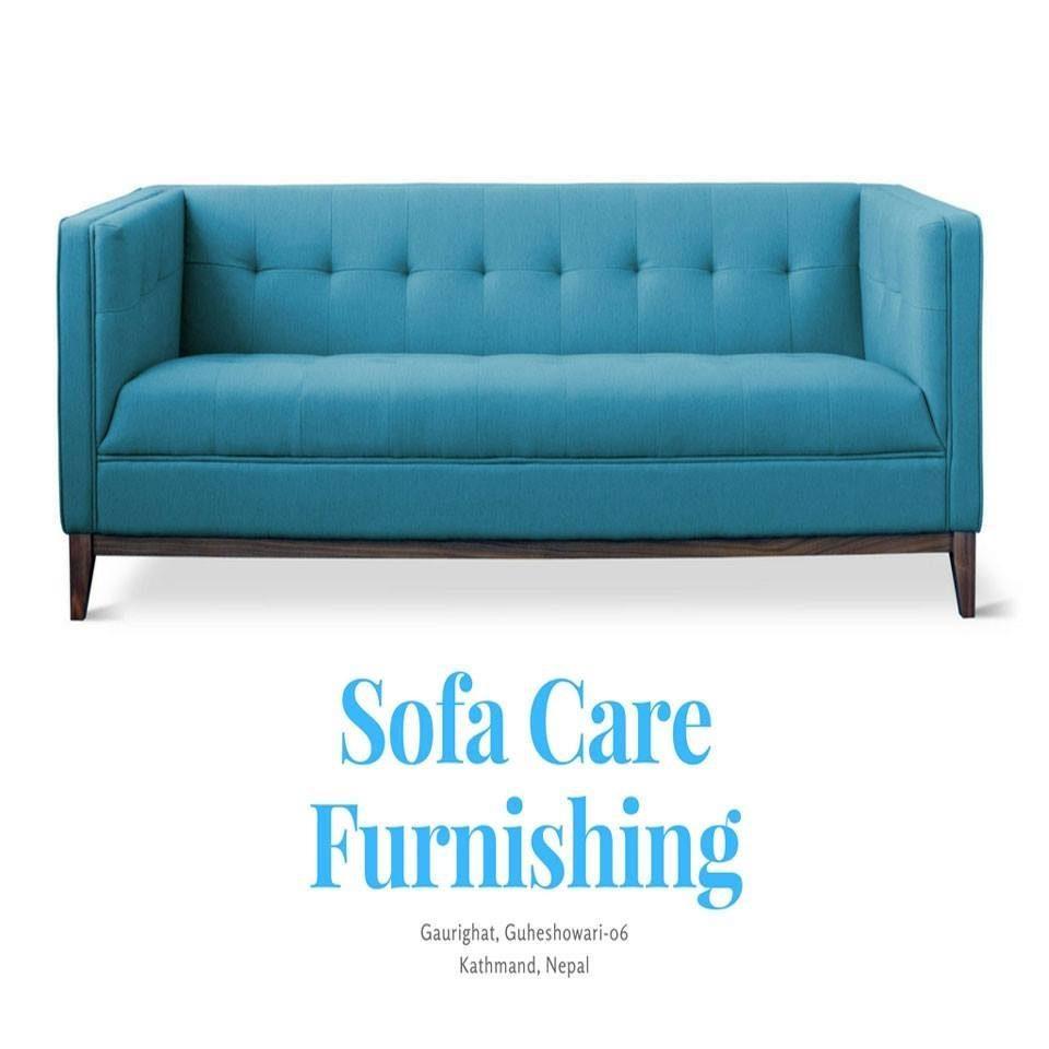 Sofa Care FurnishingPP