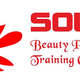Soumya Beauty Parlour and Nail Art Training Center pp