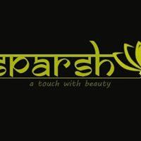 Sparsh Spa pp