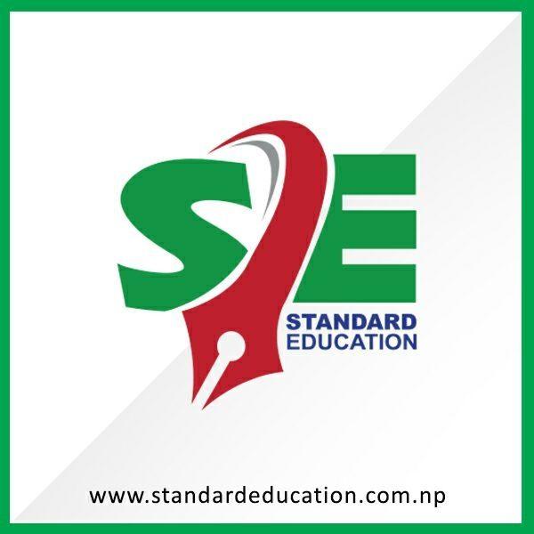 Standard Education pp