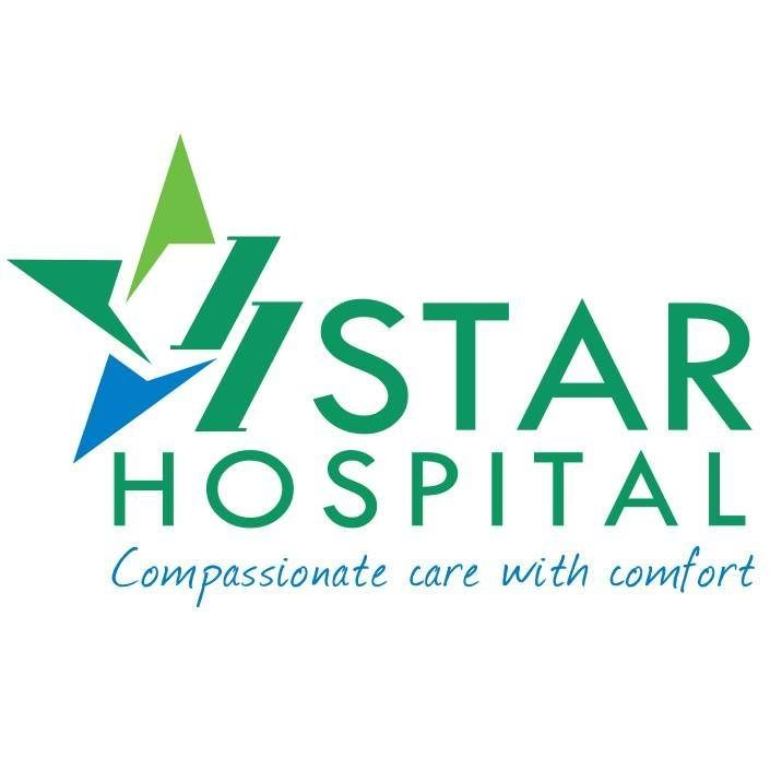 Star Hospital pp