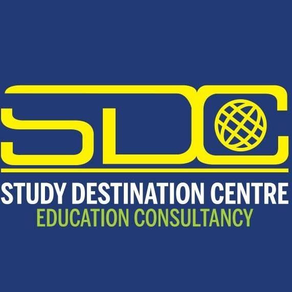 Study Destination Centre Education Consultancy - Putalisadak pp