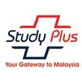 Study Plus pp