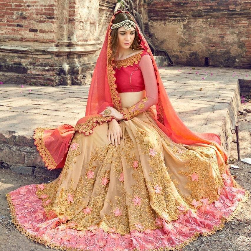 Subha Laxmi Ladies Collection and Boutique profile