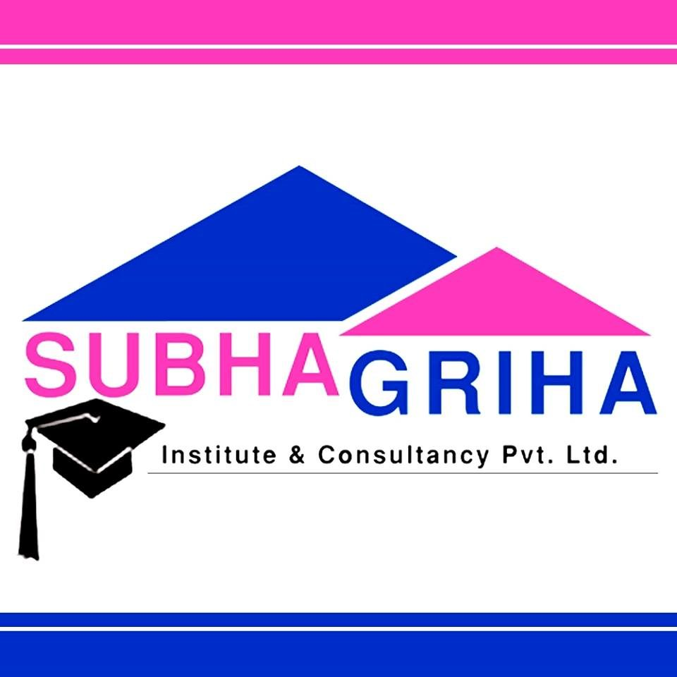 Subhagriha Institute and Consultancy pp