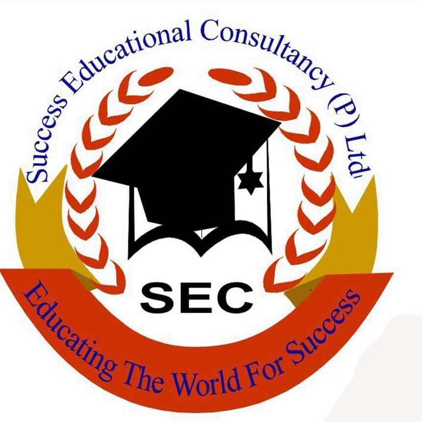 Success Educational Consultancy pp