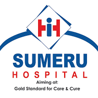 Sumeru City Hospital pp