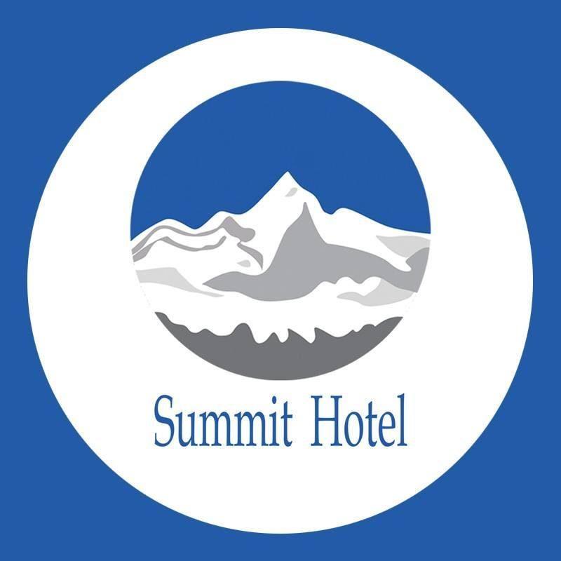 Summit Hotel pp