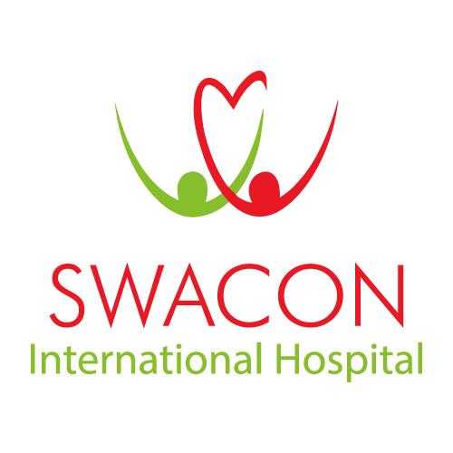 Swacon International Hospital pp