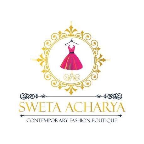 Sweta Acharya Fashion Boutique Profile