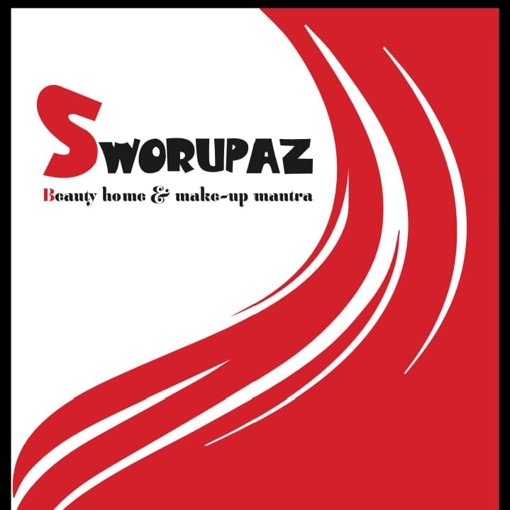 Sworupaz Beauty Home pp