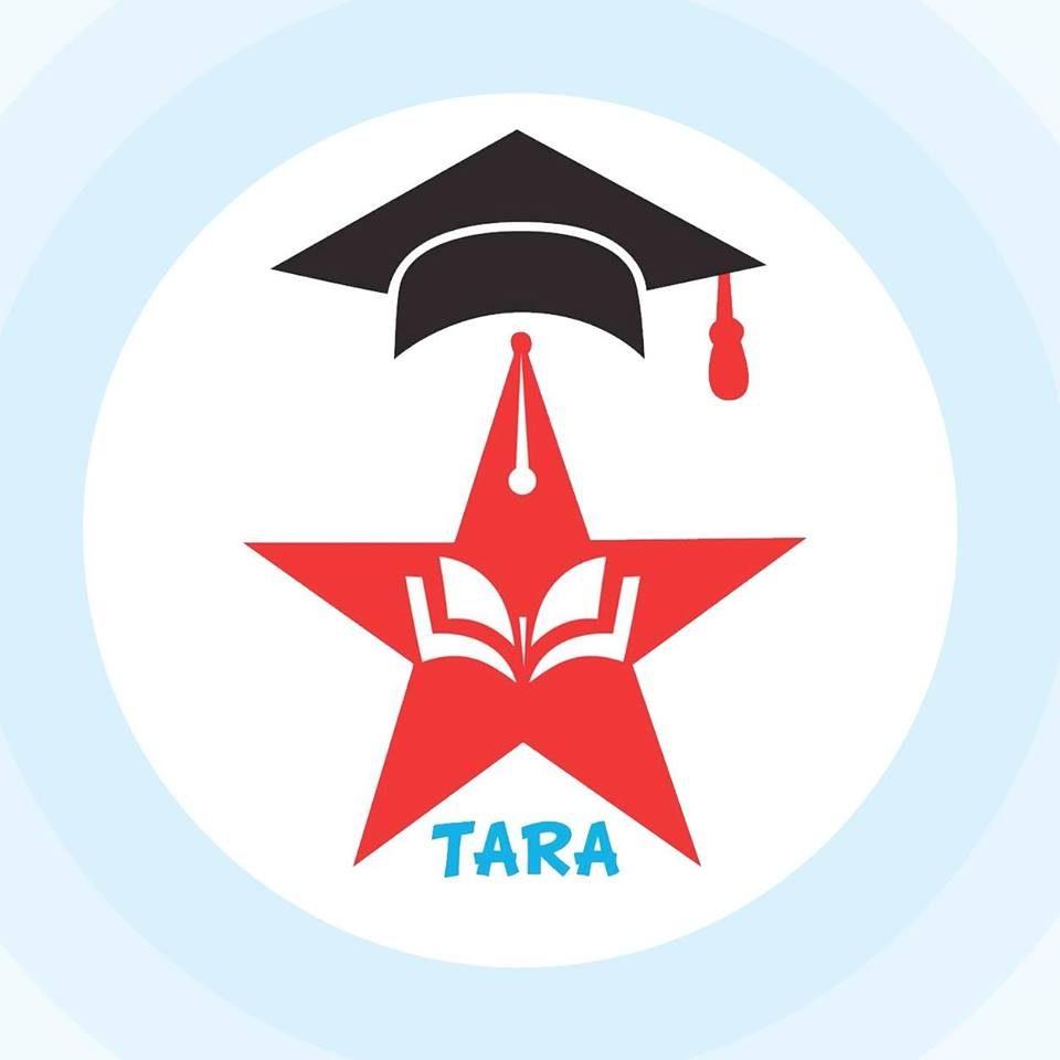 Tara International Education pp