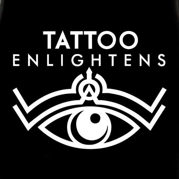 Tattoo Enlightens pp