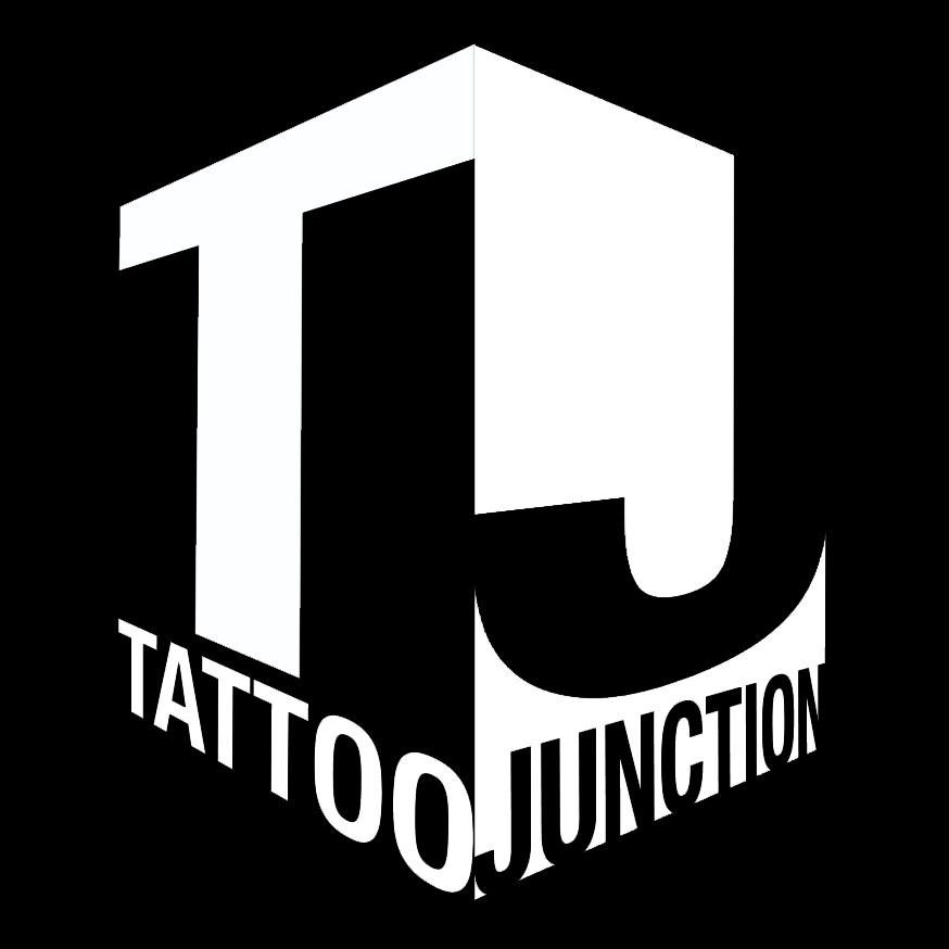 Tattoo Junction pp