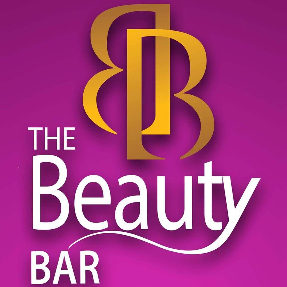 The Beauty Bar pp