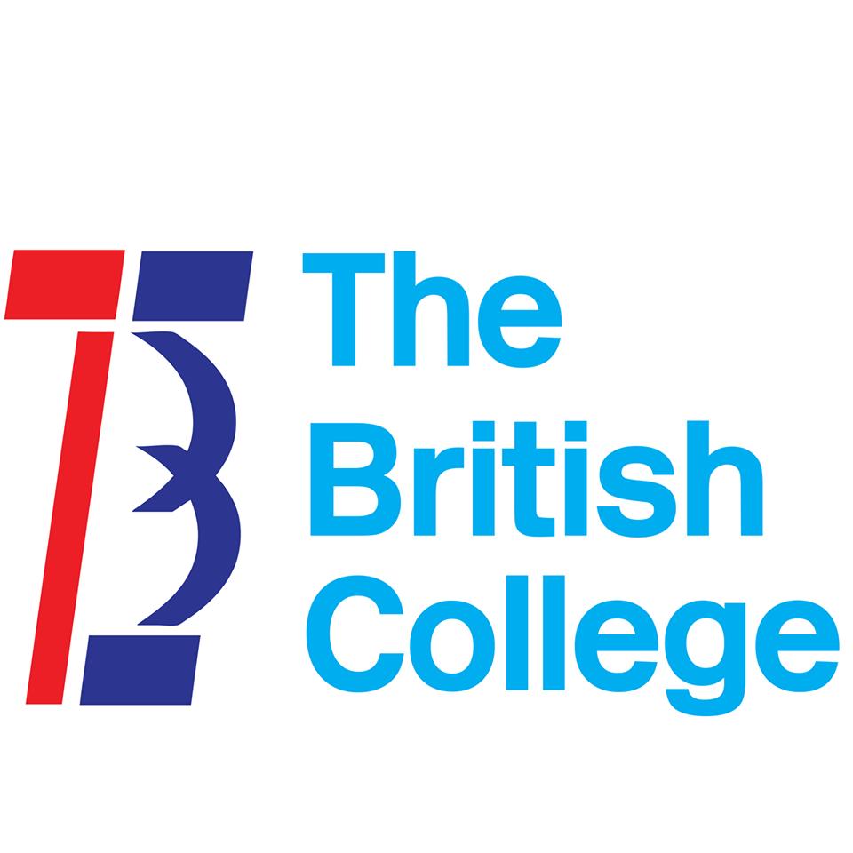 The British College pp