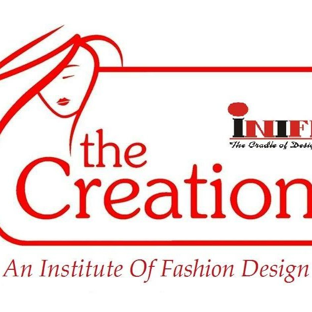 The Creation pp