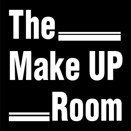 The MakeUp Room pp