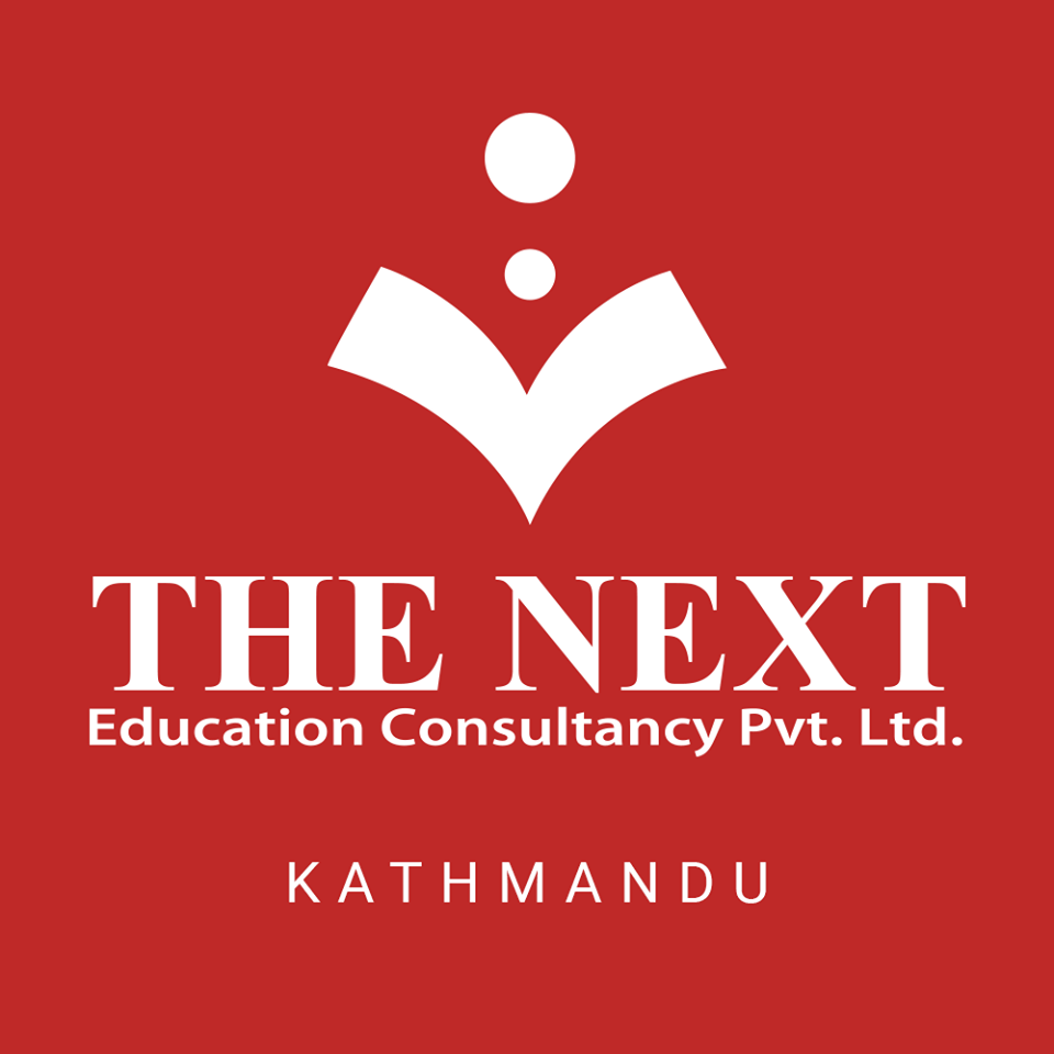 The Next Education Consultancy pp