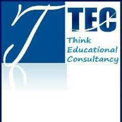 Think Edu logo