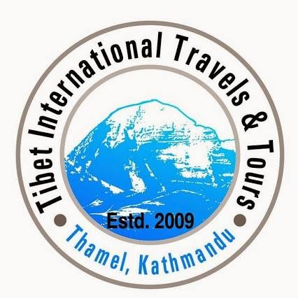 Tibet International profile