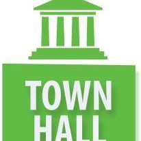 Townhall Education pp