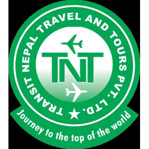 Transit profilr