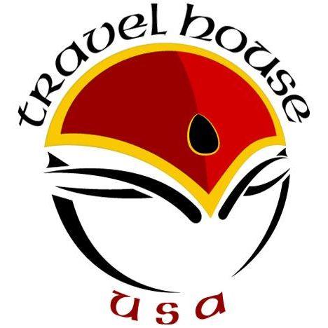 Travel House USA