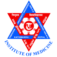 Tribhuvan University Teaching Hospital pp