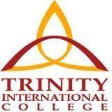 Trinity International SSCollege pp