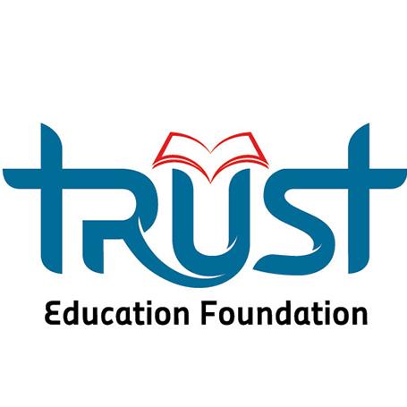 Trust Education Foundation pp