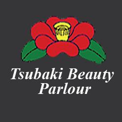 Tsubaki Beauty Parlour pp