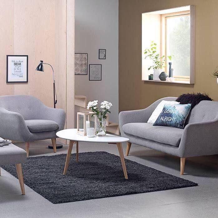 Tvilum Furniture NepalPPjpg
