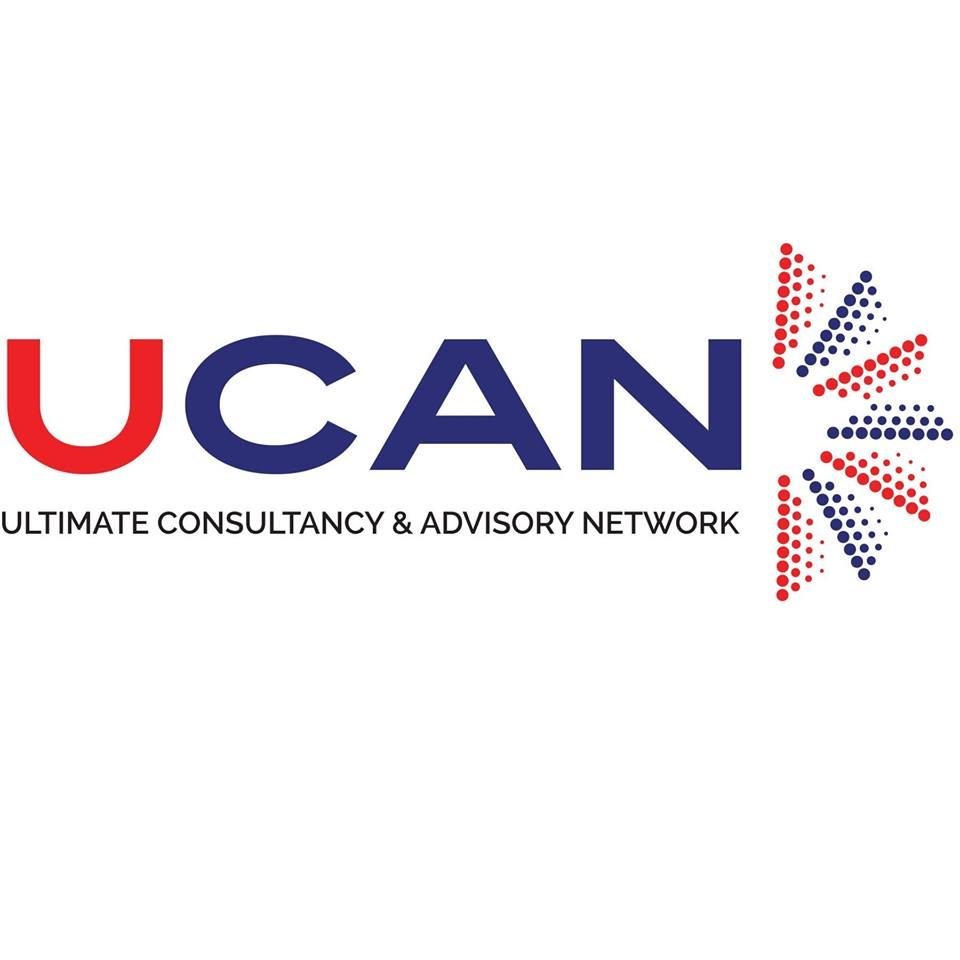 Ultimate Consultancy and Advisory Network pp