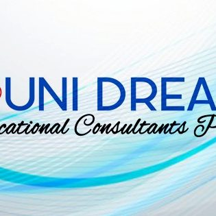 Uni Dreams Educational Consultancy pp
