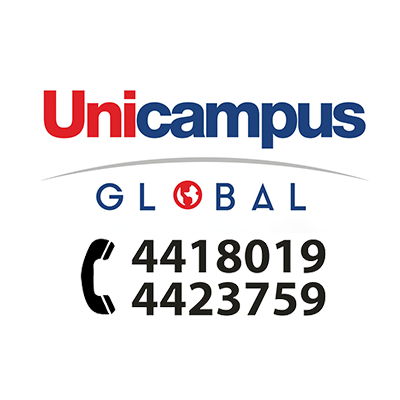 Unicampus Global pp'