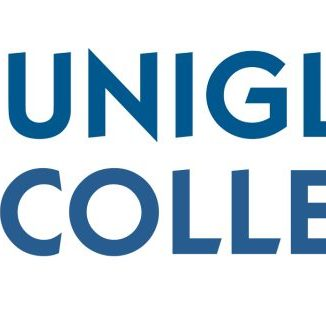 Uniglobe College pp
