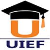Ushashree International Education Foundation pp