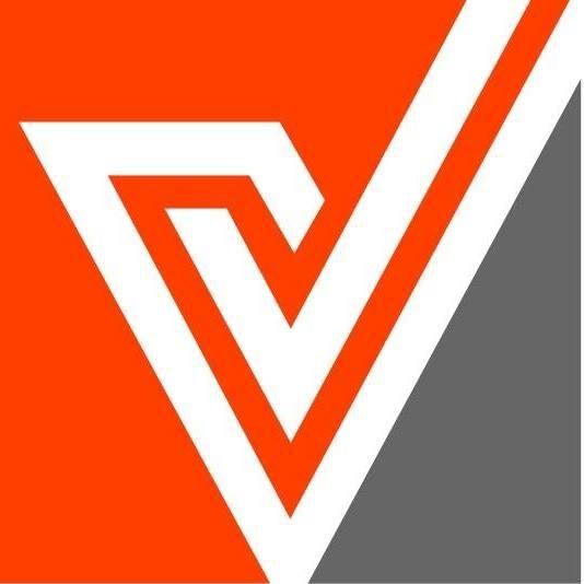 Valley International Consultancy pp]