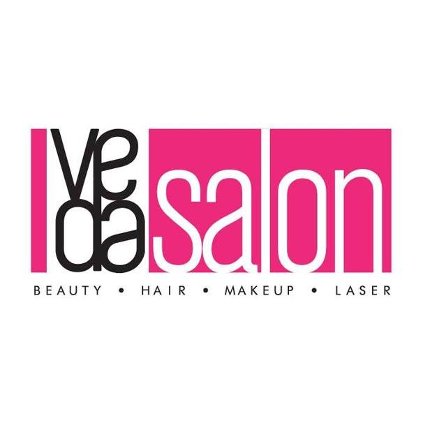 Veda Hair Salon pp
