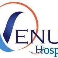 Venus Hospital pp