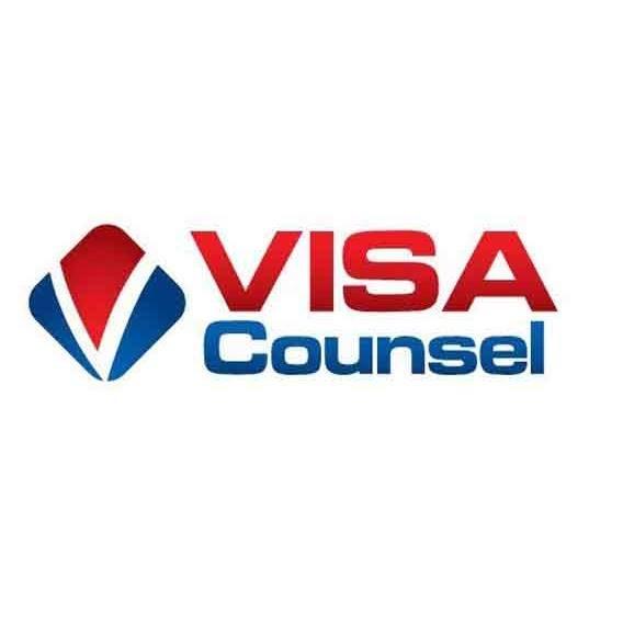 Visa Counsel pp