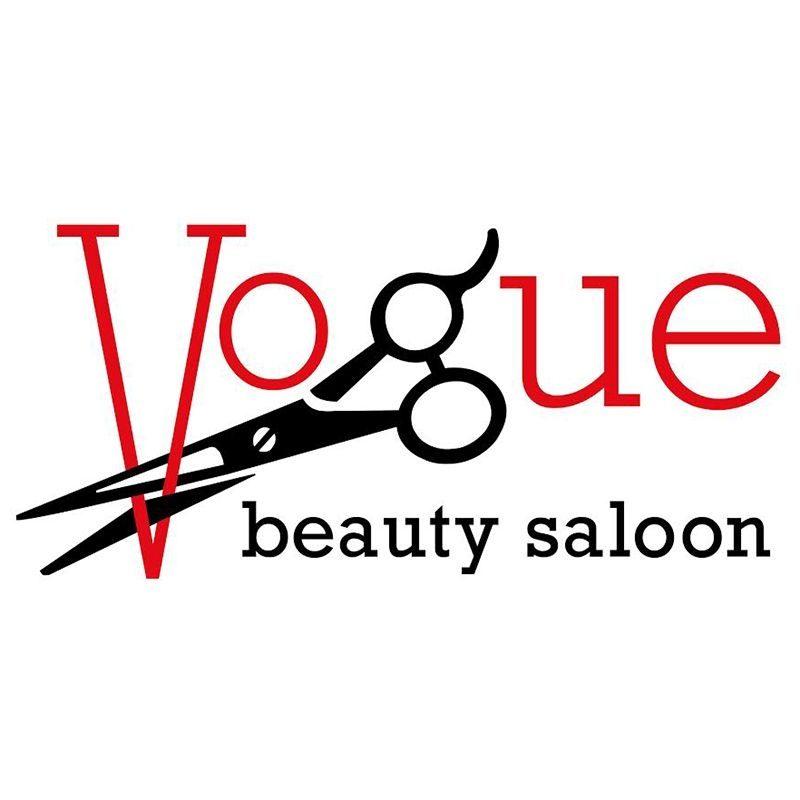Vogue Beauty Saloon pp
